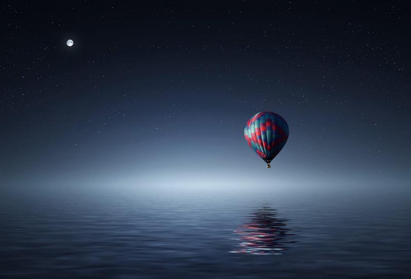 s_above-adventure-aerial-air