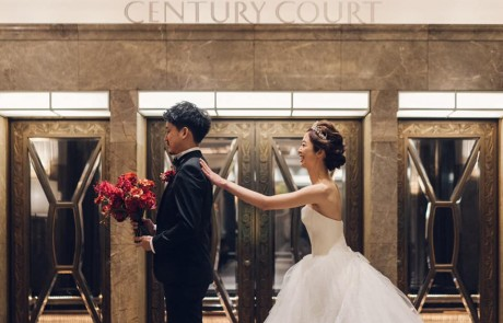 これから先結婚式を挙げる全人類にやってほしい【ファーストミート。】